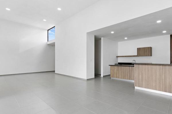 Foto de casa en venta en s/n , dzitya, mérida, yucatán, 9977080 No. 08