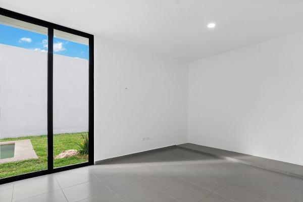 Foto de casa en venta en s/n , dzitya, mérida, yucatán, 9977080 No. 09