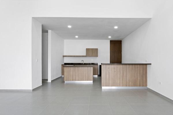 Foto de casa en venta en s/n , dzitya, mérida, yucatán, 9977080 No. 11