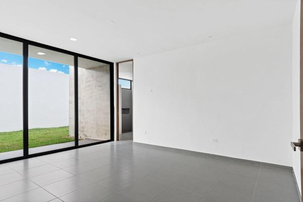 Foto de casa en venta en s/n , dzitya, mérida, yucatán, 9977080 No. 15