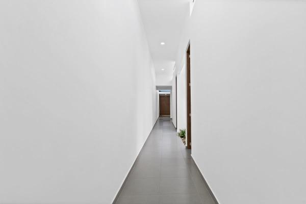 Foto de casa en venta en s/n , dzitya, mérida, yucatán, 9977080 No. 16