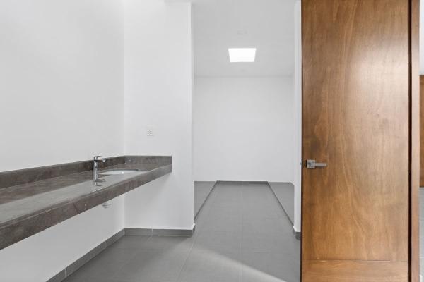Foto de casa en venta en s/n , dzitya, mérida, yucatán, 9977080 No. 17