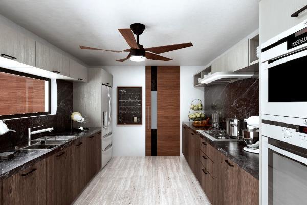 Foto de casa en venta en s/n , dzitya, mérida, yucatán, 9978938 No. 04