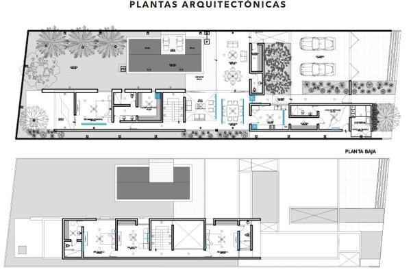Foto de casa en venta en s/n , dzitya, mérida, yucatán, 9978938 No. 07