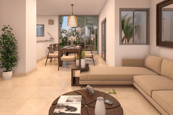 Foto de casa en venta en s/n , dzitya, mérida, yucatán, 9979958 No. 02
