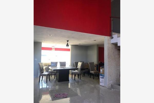 Foto de casa en venta en s/n , dzitya, mérida, yucatán, 9986617 No. 03