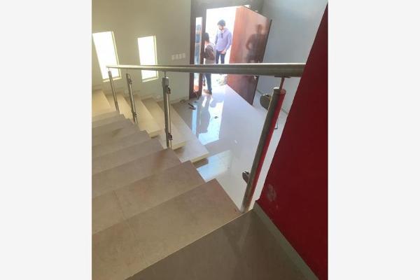 Foto de casa en venta en s/n , dzitya, mérida, yucatán, 9986617 No. 05