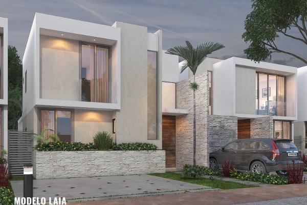 Foto de casa en venta en s/n , dzitya, mérida, yucatán, 9988124 No. 12