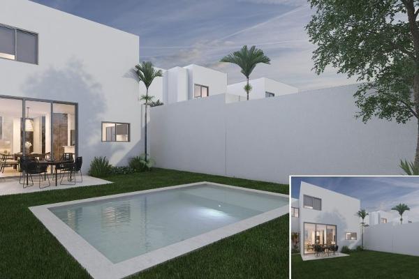 Foto de casa en venta en s/n , dzitya, mérida, yucatán, 9988124 No. 13
