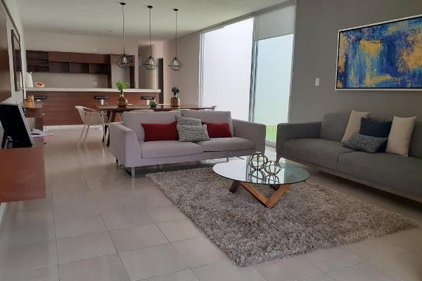 Foto de casa en condominio en venta en s/n , dzitya, mérida, yucatán, 9988719 No. 07