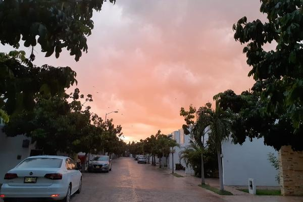 Foto de casa en condominio en venta en s/n , dzitya, mérida, yucatán, 9988719 No. 12