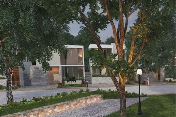 Foto de casa en venta en s/n , dzitya, mérida, yucatán, 9991344 No. 04