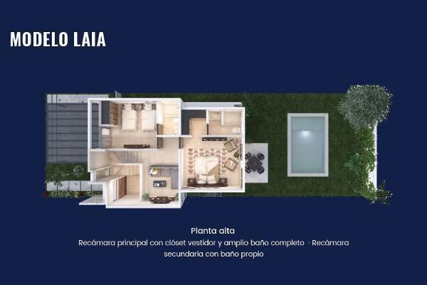 Foto de casa en venta en s/n , dzitya, mérida, yucatán, 9991344 No. 06