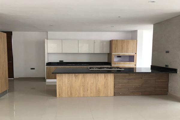 Foto de casa en venta en s/n , dzitya, mérida, yucatán, 9992771 No. 01