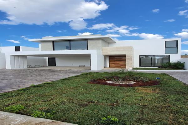 Foto de casa en venta en s/n , dzitya, mérida, yucatán, 9992771 No. 03
