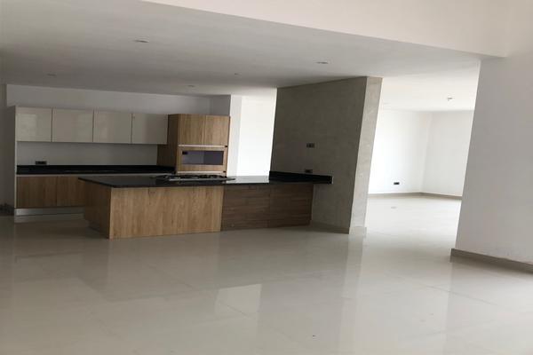 Foto de casa en venta en s/n , dzitya, mérida, yucatán, 9992771 No. 07