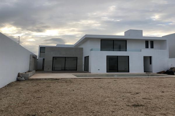 Foto de casa en venta en s/n , dzitya, mérida, yucatán, 9992771 No. 08