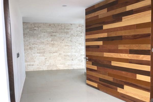 Foto de casa en venta en s/n , dzitya, mérida, yucatán, 9992771 No. 10