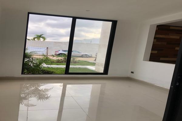 Foto de casa en venta en s/n , dzitya, mérida, yucatán, 9992771 No. 12