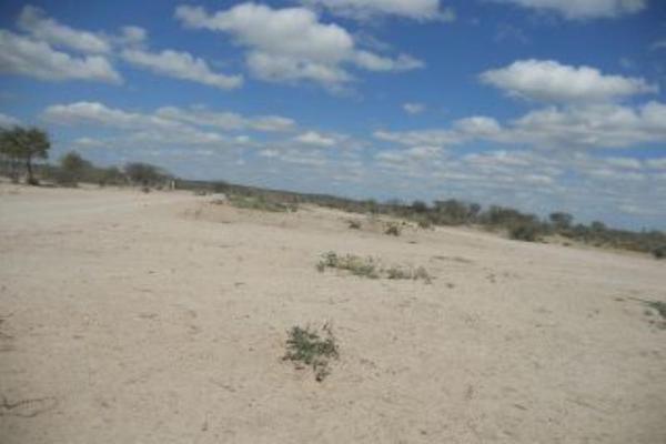 Foto de terreno habitacional en venta en s/n , ejido piedras negras, piedras negras, coahuila de zaragoza, 10161553 No. 02