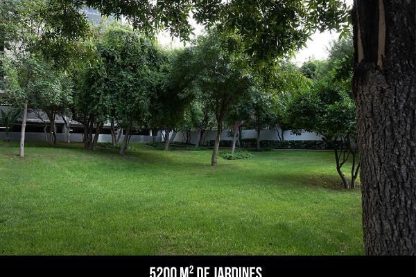 Foto de departamento en venta en s/n , el aguacatal, santa catarina, nuevo león, 9964140 No. 10