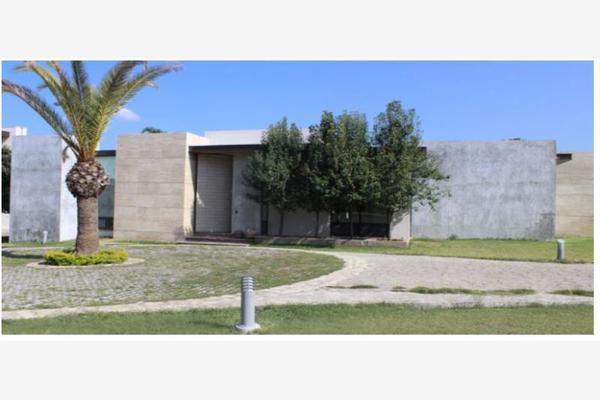 Foto de rancho en venta en s/n , el barrial, santiago, nuevo león, 10123133 No. 02