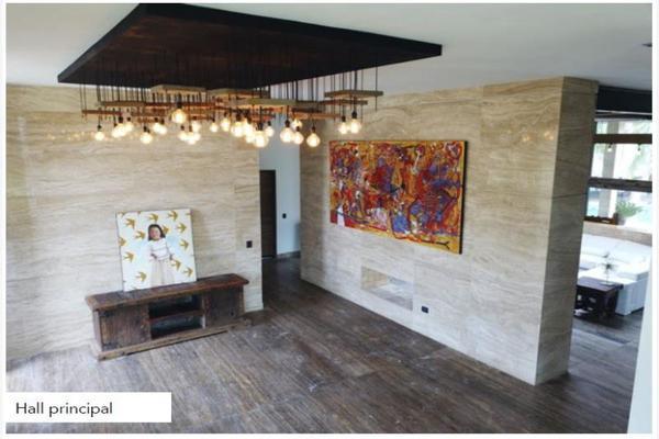 Foto de rancho en venta en s/n , el barrial, santiago, nuevo león, 10123133 No. 03