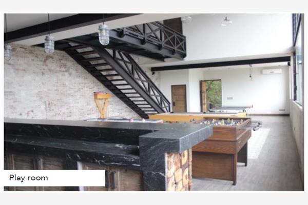 Foto de rancho en venta en s/n , el barrial, santiago, nuevo león, 10123133 No. 15