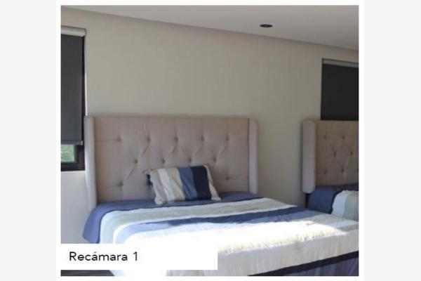 Foto de rancho en venta en s/n , el barrial, santiago, nuevo león, 10123133 No. 19