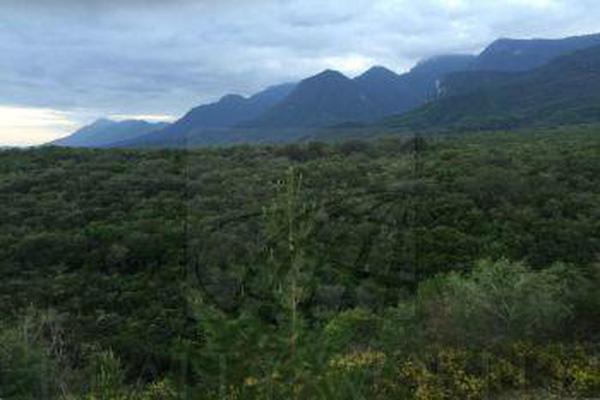 Foto de terreno comercial en venta en s/n , el barrial, santiago, nuevo león, 9972213 No. 03