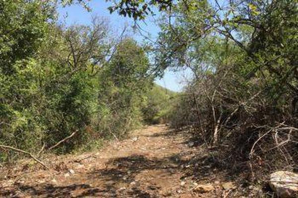 Foto de terreno comercial en venta en s/n , el barrial, santiago, nuevo león, 9972213 No. 09
