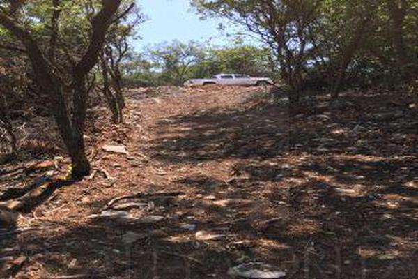 Foto de terreno comercial en venta en s/n , el barrial, santiago, nuevo león, 9972213 No. 10