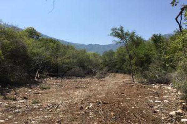 Foto de terreno comercial en venta en s/n , el barrial, santiago, nuevo león, 9972213 No. 11