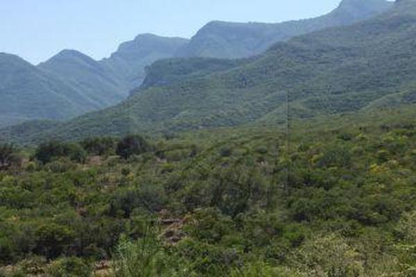 Foto de terreno comercial en venta en s/n , el barrial, santiago, nuevo león, 9972213 No. 14