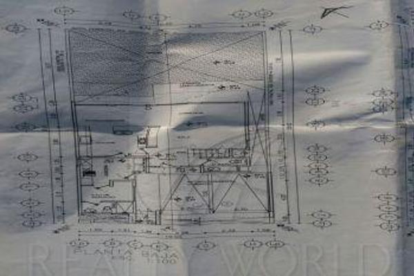 Foto de casa en venta en s/n , el barrial, santiago, nuevo león, 9982445 No. 08