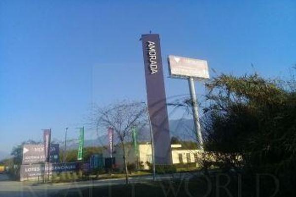 Foto de casa en venta en s/n , el barrial, santiago, nuevo león, 9982445 No. 04