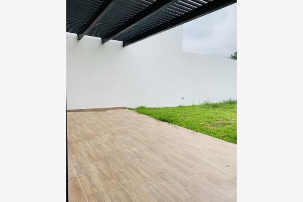 Foto de casa en venta en s/n , el barrial, santiago, nuevo león, 9994403 No. 06