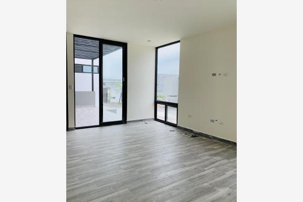 Foto de casa en venta en s/n , el barrial, santiago, nuevo león, 9994403 No. 15