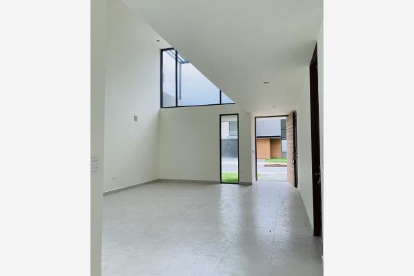 Foto de casa en venta en s/n , el barrial, santiago, nuevo león, 9994403 No. 20