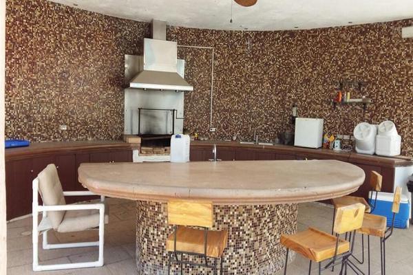 Foto de rancho en venta en s/n , el barro, monterrey, nuevo león, 9955363 No. 13