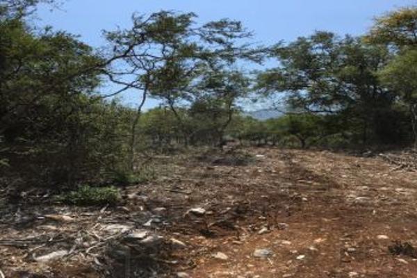 Foto de terreno comercial en venta en s/n , el barro, monterrey, nuevo león, 0 No. 16