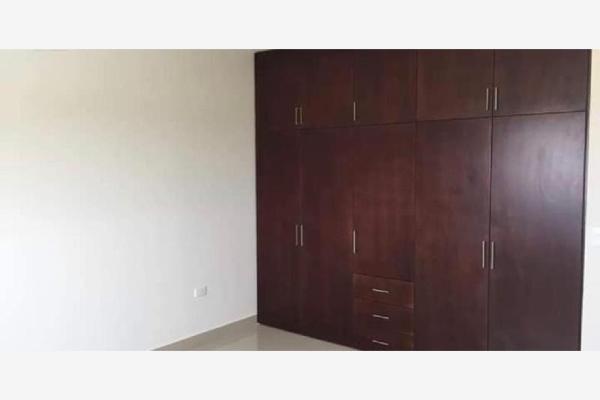 Foto de casa en venta en s/n , el bosque residencial, durango, durango, 10047089 No. 13