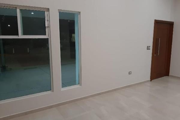 Foto de casa en venta en s/n , el bosque residencial, durango, durango, 10047363 No. 01