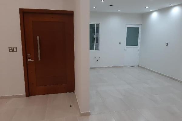 Foto de casa en venta en s/n , el bosque residencial, durango, durango, 10047363 No. 08