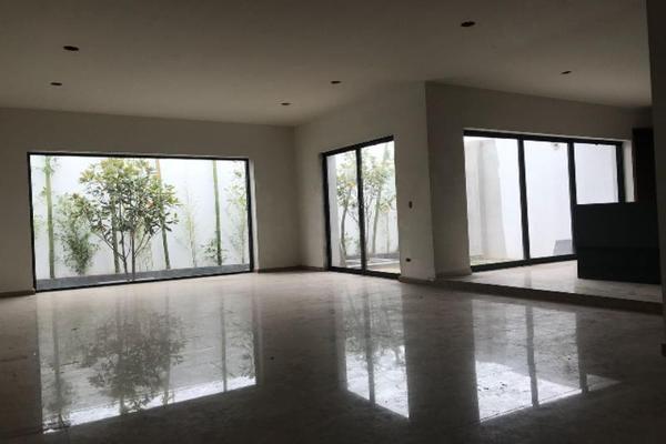 Foto de casa en venta en s/n , el bosque residencial, durango, durango, 9947405 No. 02