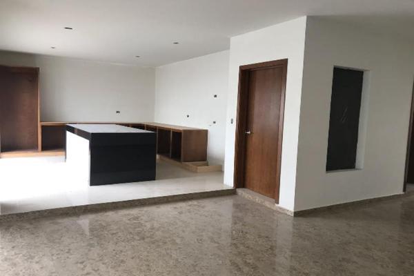 Foto de casa en venta en s/n , el bosque residencial, durango, durango, 9947405 No. 03