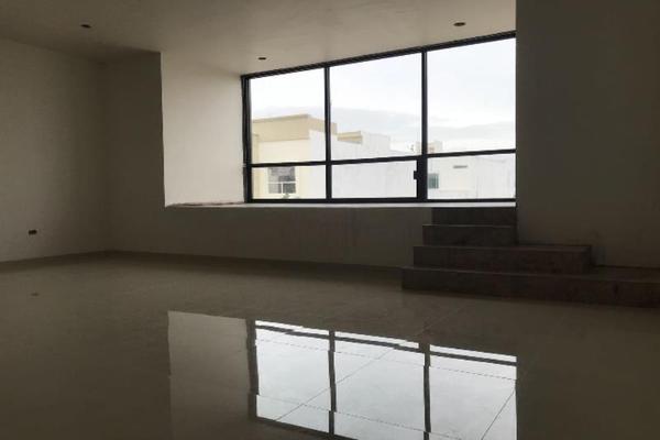 Foto de casa en venta en s/n , el bosque residencial, durango, durango, 9947405 No. 08