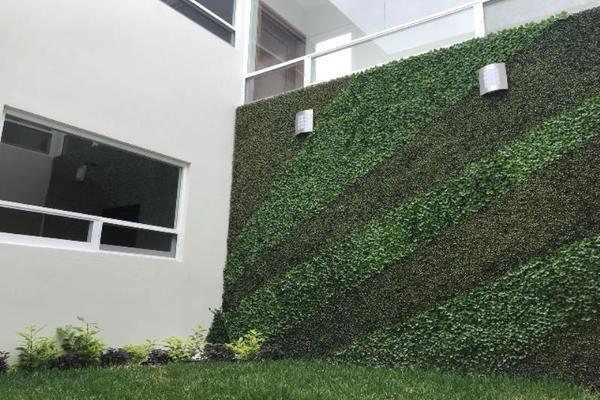 Foto de casa en venta en s/n , el bosque residencial, durango, durango, 9947405 No. 10