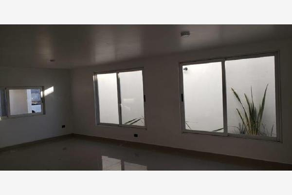 Foto de casa en venta en s/n , el bosque residencial, durango, durango, 9949945 No. 02