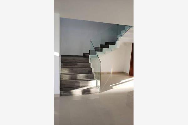 Foto de casa en venta en s/n , el bosque residencial, durango, durango, 9949945 No. 05